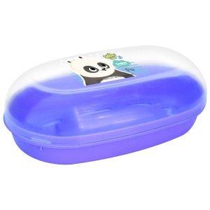 DreamWorks Baby Soap Case