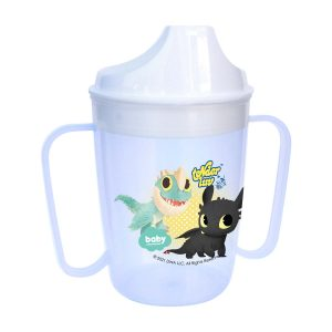 DreamWorks Baby 8 Ounce Trainer Cup