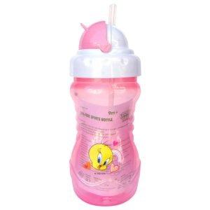 Looney Tunes 12 Ounce Sports Bottle