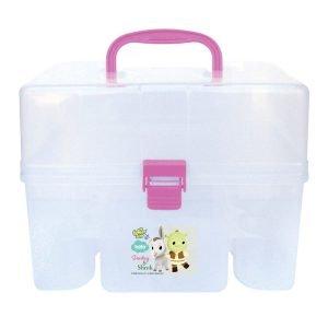 DreamWorks Baby Easy Travel Kit