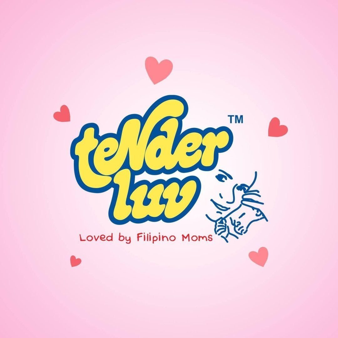 Tender Luv Baby Products, Inc.